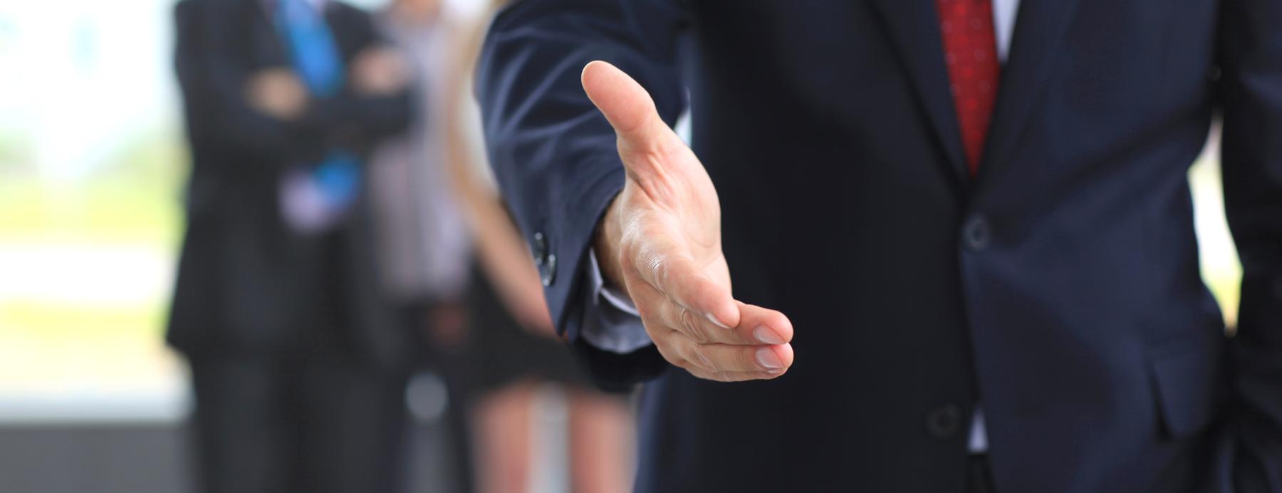 Консультации и бизнес консалтинг